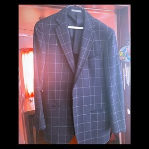 Faconnable sports coat
